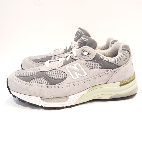 938888e039ac1 New Balance Shoes | Womens Wr992 Running Shoe | Poshmark